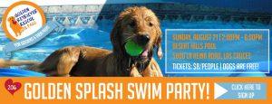 slideshow-poolparty